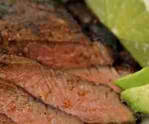 Marinade for Carne Asada