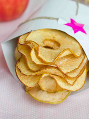 apple chips12